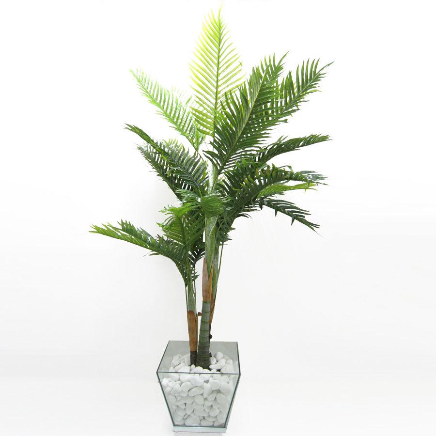 Fotos de plantas artificiais para decora o de casas - Planta artificial ...