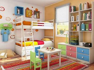 móveis-planejados-quarto-infantil