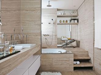 revestimentos-madeira-banheiros