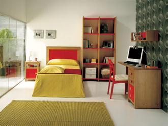 Como-organizar-quarto-adolescentes