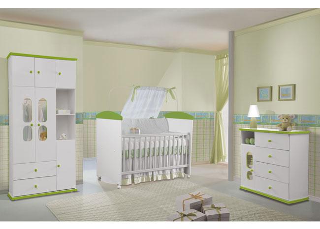 Cores de parede para quarto de bebe Decorando Casas ~ Wallpaper Quarto De Bebe
