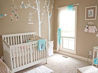 Cores-parede-quarto-bebe