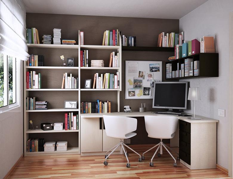 Apartamento Homem Solteiro Decoracao ~ Dicas de decora??o para estantes em quarto de casal  Decorando