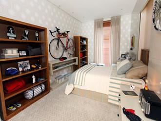 Dicas-decoração-estantes-quarto-casal