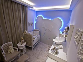 Iluminação-quarto-bebe-fotos