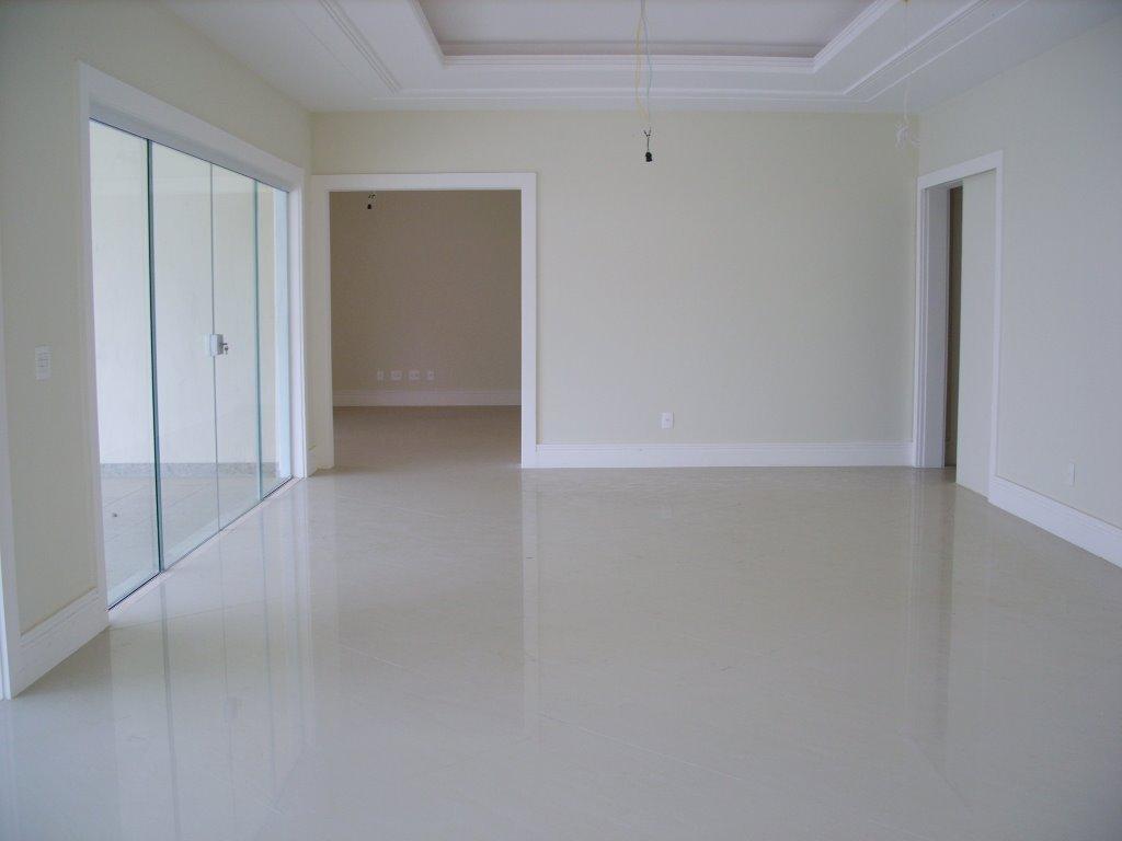 Pisos porcelanato para quartos decorando casas - Tipos de piso para cocina ...