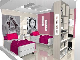 Projetos-quartos-meninas-fotos