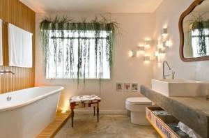cortinas-janela-banheiro-fotos