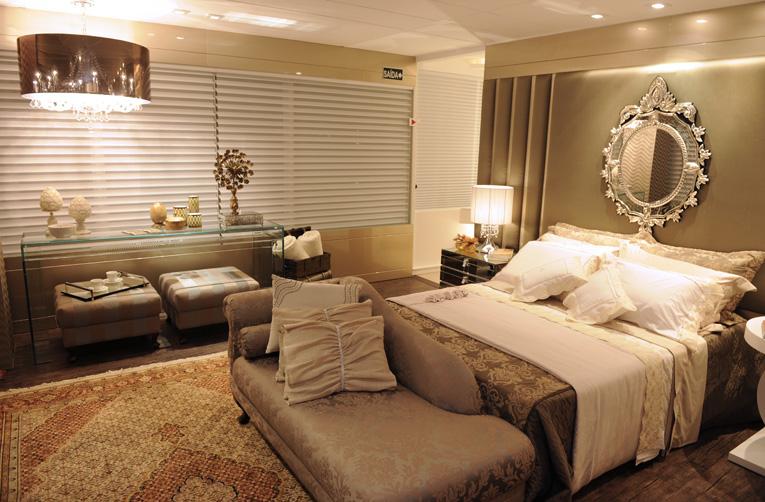 Fotos de tapetes para quarto de casal Decorando Casas ~ Tapetes Verdes Para Quarto