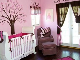 papel-parede-quarto-bebê