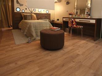 pisos-laminados-quartos-fotos