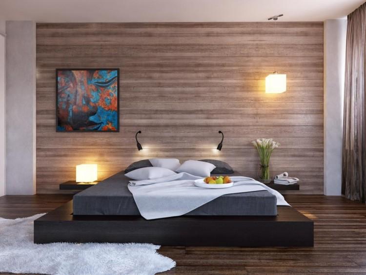 pisos-parede-quarto