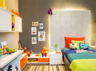 revestimento-parede-quarto-infantil