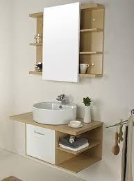 Armários-espelhos-banheiros-9
