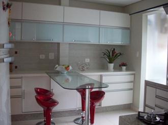 Balcão-cozinha-vidro-temperado