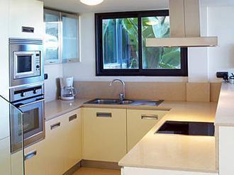 Cozinhas-planejadas-pequenas-janela