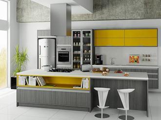 Cozinhas-planejadas-todeschini-fotos