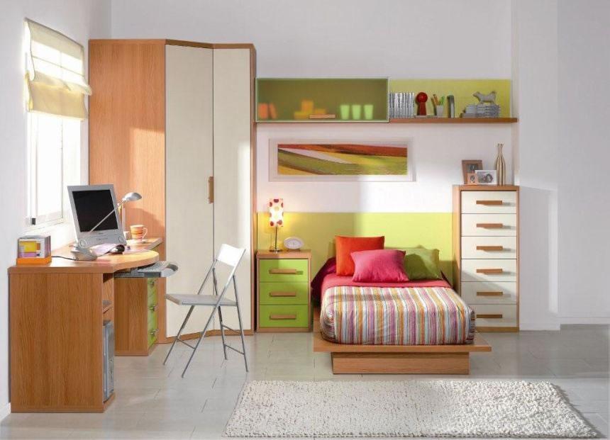 Decora o de quartos bonitos para jovens decorando casas - Categoria a3 casa ...