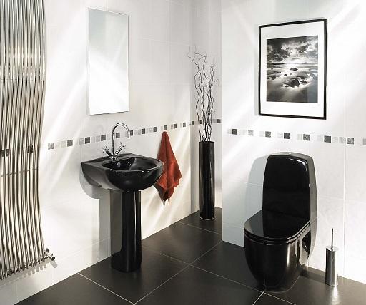 Dicas-pisos-banheiro-preto