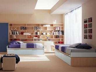 Modelos-camas-quarto-adolescentes