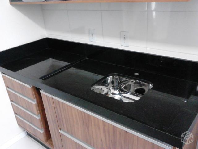 Pias de granito para cozinhas – Fotos   Decorando Casas