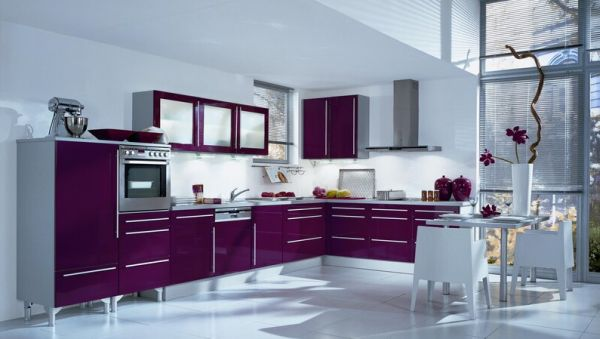 Projetos-cozinhas-planejadas-grandes-modernas