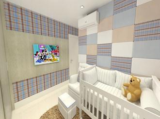 Revestimento-parede-quarto-bebê