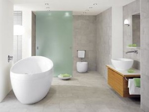 Revestimentos-banheiros-modernos-2015