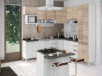 cozinhas-planejadas-itatiaia-fotos