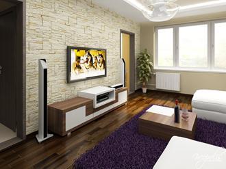 -dicas-decoração-apartamentos