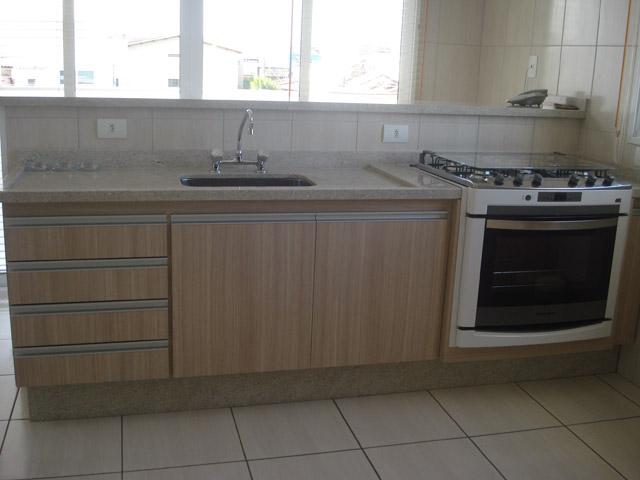 Adesivo De Moveis De Madeira ~ Pia para cozinha com balc u00e3o u2013 Fotos Decorando Casas