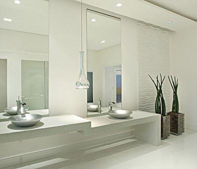 revestimentos-banheiro-Eliane