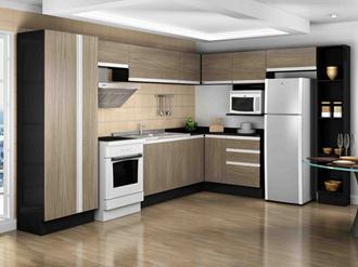 Armário-cozinha-planejado-balcão-fotos