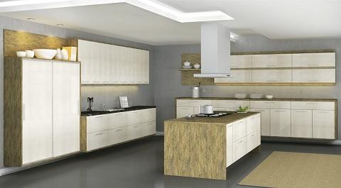 Armário-planejado-cozinha-com-ilha