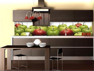 Azulejo-para-cozinha-pequena-e-moderna