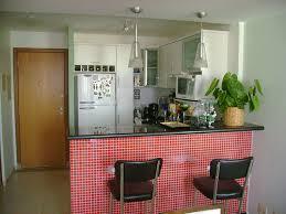 Balcão-cozinha-americana-revestimento
