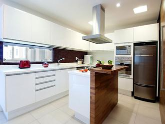 Balcão-cozinha-planejado-moderno-fotos