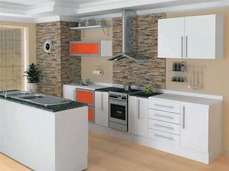 Projeto-cozinha-americana-simples-aconchegante