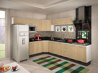 armário-de-canto-cozinha-fotos