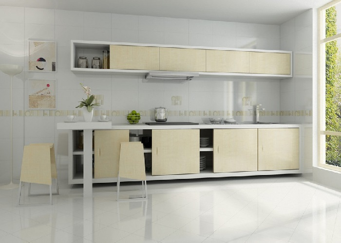 armários-cozinha-planejados-fotos