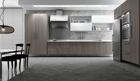 armários-cozinha-planejados-fotos-11