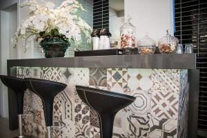 balcão-cozinha-americana-ceramica