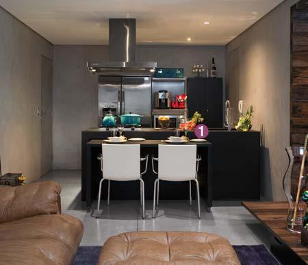 cozinha-americana-pequena-sala-de-jantar-9