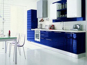 piso-porcelanato-branco-para-cozinha