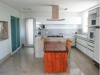 pisos-para-cozinhas-pequenas-e-modernas