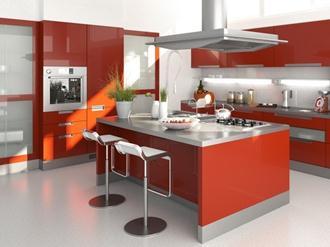 projetos-cozinhas-planejadas-com-ilha