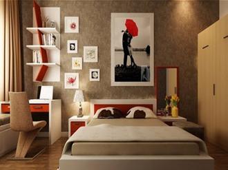 Como-decorar-o-quarto-de-casal-gastando-pouco