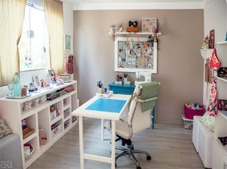 Como-montar-um-atelier-em-casa