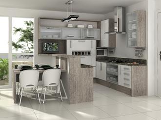 Como-montar-uma-cozinha-planejada-passo-a-passo