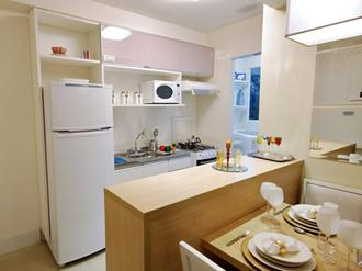 Cozinhas-planejadas-para-apartamentos-pequenos
